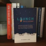 Launch Like A Rocket: The Book